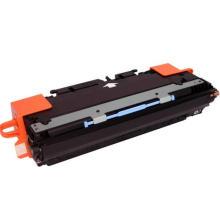 Cartucho de toner laser compatível Q2681A Q2682A 2683A