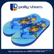Бесплатный дизайн One Dollar Flip Flop для детей