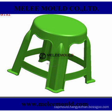 Plastic Small Step Stool Mould