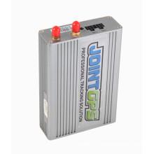 Dispositivo de monitoreo Genset para monitoreo de combustible del generador