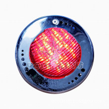 Tlsq LED Underwater Lights for Swimming Pool (with niche)