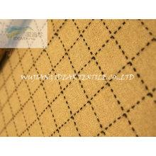Plain Mantel Wollstoff 30 % Wolle 70 % polyester