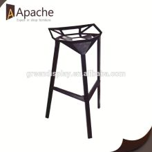 Quality Guaranteed factory directly fashion shanghai clothes shop furniture design