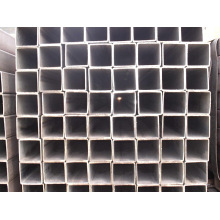 square rectangular steel pipes building materials