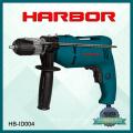 Hb-ID004 Yongkang Harbour 2016 Power Plus Ferramentas Broca de impacto de broca de martelo