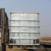 precio caliente del ácido fórmico de alta calidad de la venta