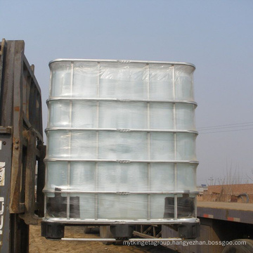 hot sale high quality formic acid price