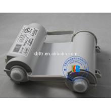 Tipo compatível branco Max fita de tinta para CPM-100 HG3C CPM100-HC impressora bepop