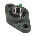 2 Bolt Flange Bearing Units NAFL200 series