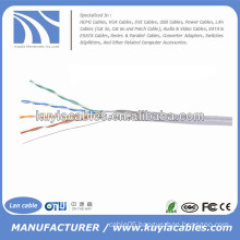 Cable Sftp Cat 5 305M