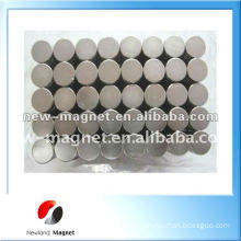 N35 Rare earth neodymium magnetic