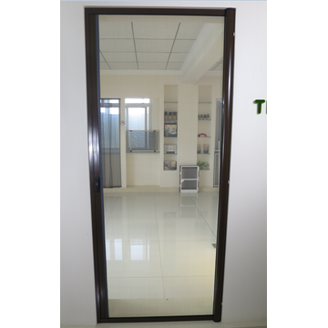 Aluminum+profile+sliding+screen+door