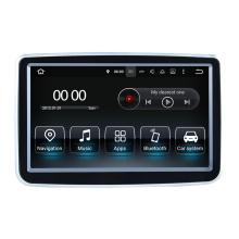 Hl-8846 Navigation de voiture pour Benz B / Cla / Gle Car GPS
