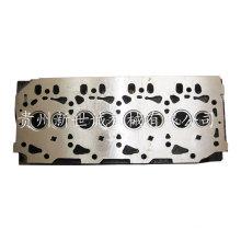 Komatsu 6D105 6D95 4D130 Cylinder head