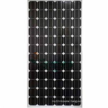 156mm X 156mm Size and Polycrystalline Silicon Material Solar Cells
