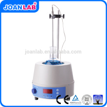 JOAN lab electric heating mantle with magnetic stirrer