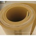 (Hot) Hight Qualität NR Gummiplatte Pure Gum Rubber Sheet für Verkauf