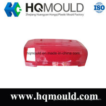 Boa qualidade Auto Car Light Plastic Injection Mould