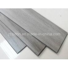 5.0mm PVC Vinyl Flooring for Commercial -Good Quality