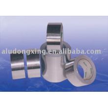 Folha de alumínio doméstico Fabricante chinês