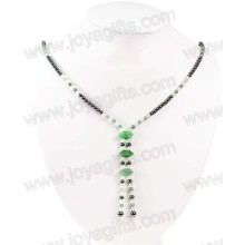 Hematite Necklace HN0004-2