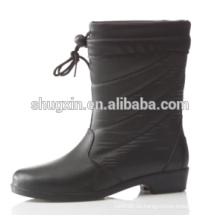 Mode Schuhe Bild des neuesten Kleid Design B-808