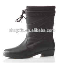 American sex boots picture fashion shoes B-808