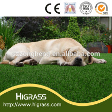 High Quality Balcony or Studium Plastic Grass Mat