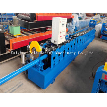 Fly Saw Downns Pipe Pipe Roll Forming Machine