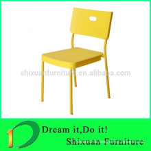 2015 HIGH QUALITY SCHOOL CHAIR FOR SALE