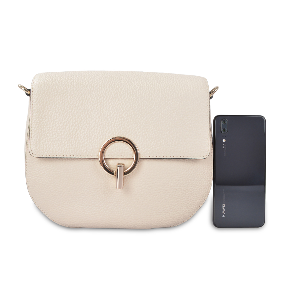 Simple Crossbody Hand Bags