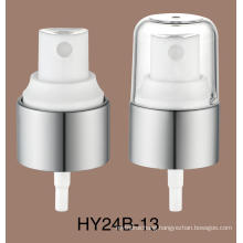 24/410 Cosmetic Mist Mosquito Sprayer Lotion Pump Cream Pump