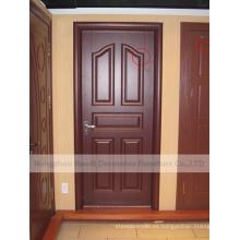 Puerta interior (HHD-004-A)