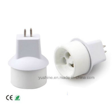 MR16 to GU10 Lamp Adapter