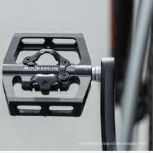 Ultra-Light Bicycle Pedals, Lightweight Aluminum Pedals Made in China