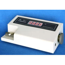 Table Hardness Tester Yd-1 Yd-2 with Printer