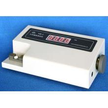 Verificador da dureza da tabela Yd-1 Yd-2 com impressora