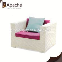 Sample available factory directly dinning chair
