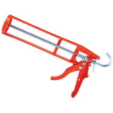 Caulking Gun (SJIE7615)