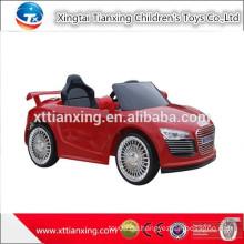 Hochwertige beste Preisgroßverkauf RC vorbildliche Radiosteuerungsart und Batterieleistungsfernsteuerungsauto Babyspielwaren