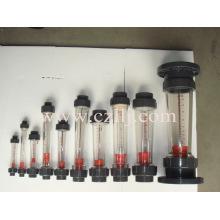 Inductivo Industriales Industriales Inline Instruments Irrigación Caudalímetro