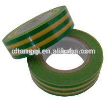 Insulating Tape Ningbo