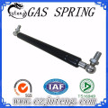 High Quality damper gas spring