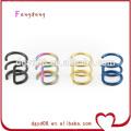 ear expander body jewelry