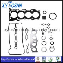Full Gasket Set for Toyota RAV4/2az/2azfe/2az-Fe (OEM No. 99363000 04111-28133)