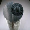 Metallized PET coating Aluminum PE Film