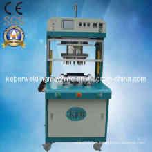 Сварочный аппарат для горячего расплава (KEB-LDS3000)