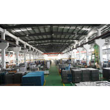 Hot Sale Two Axial Fan Cold Storage Room Evaporator With Low Noisy