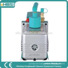 2RS-5 Gold proveedor China Bomba de aire de doble etapa para piscina inflable