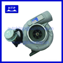 The Car Diesel Engine Parts universal Turbo kit Supercharger Turbone Turbocharger For cummins HX30W 3592015